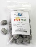 HOT Chilli * 15 Beutel à 100g