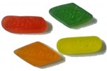Winegum zuckerfrei